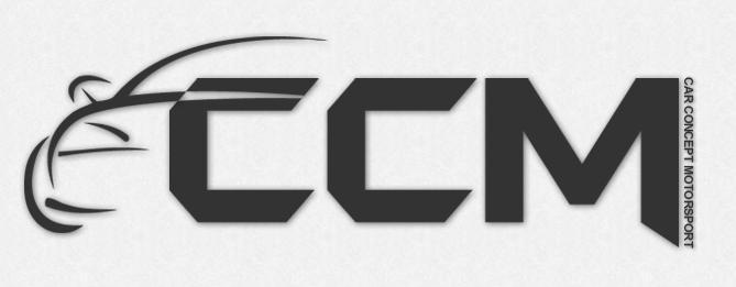 Ccm in Gestaltung