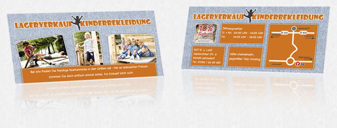 Kinder2 in Printsachen