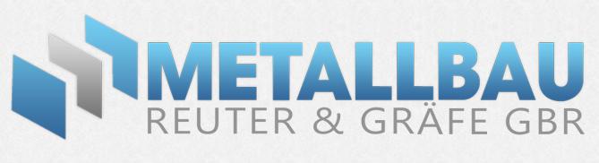 Metall Logo in Gestaltung