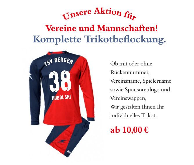 Shirt Grundschule1 in Textilbeschriftung